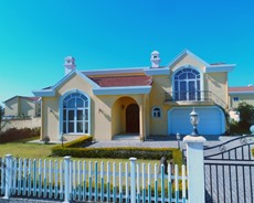 Graceful Home for SALE CCD Compound