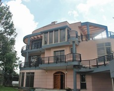 Immaculate Home to rent in Bole Addis Abeba EE 200