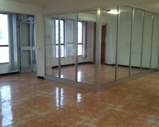 An office space in central Bole, 100 Sq.m, EL768