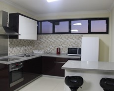Stylish Apartment for rent in Meskel Flower EE 095