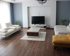 Luxury Apartment for rent in Old Airport EE 082