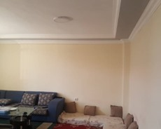 Sale!! 3 Bedroom Condo at Bole Arabsa:EHA859