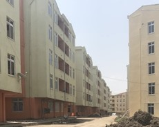 Apartment in excellent location for sale, @ Ayat