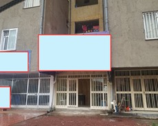 Condominium Shop for sale-at YekaAbado main street