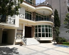 Luxury House In Addis Ababa, Old Airport:EHR165