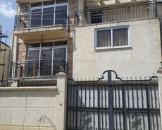 7 Bedroom G+2 For Sale At Ayat: EHA885