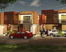 Elegant Home to buy in CCD Compound, Legetafo