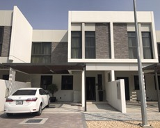 Ready to move Villa in Dubai with the lowest price