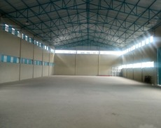 Warehouse For Sale In Addis Ababa, Jacros