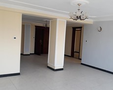 2 Bedroom 40/60 apartment for rent