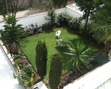 Ambassadorial House For Rent, EL781
