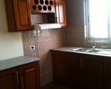 Nice and fairly priced 2 bd apt, Nearby FAO/ILRI