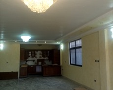 10 Bedroom House For Sale At Bole: ZG-6415