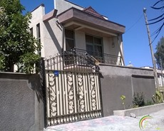 G+1 Residential House at Lafto for cheap