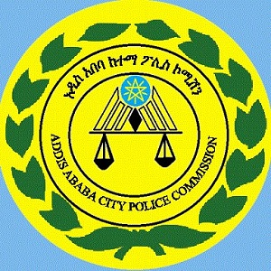 Addis-Ababa-Police-Commission