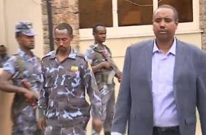 Abdi-Illey-tried-prison-escape