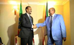 Abiy-Ahmed-Bashar-meeting