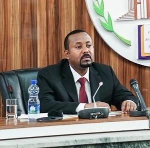 Abiy-Ahmed-HPR