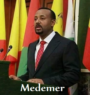 Abiy-Ahmed-Inaugural-speech