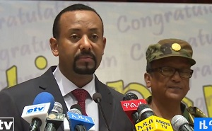 Abiy-Ahmed-Warns
