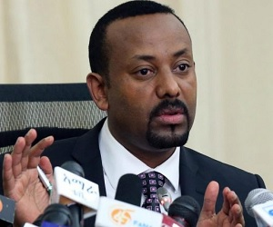 Abiy-Ahmed-juctice-criminals