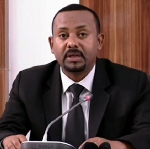 Abiy-Ahmed-on-Violence