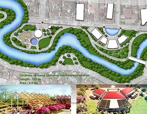 Addis-Ababa-Riverside-Project