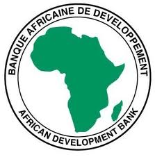 AfDB-committed-to-Ethiopia