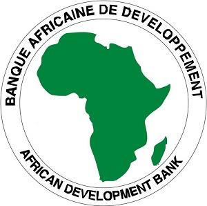 African-Development-Bank-Ehiopia Scholarship