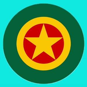 Airforce-Ethiopia