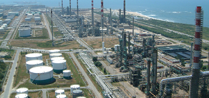American-Natural-Gas-Refinery