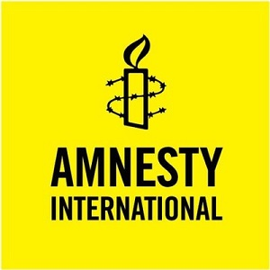 Amnesty-International-Ethiopia