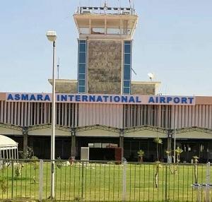 Asmara-Airport-bombed