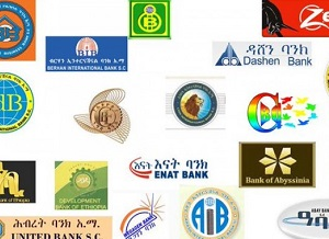 Finance Investing News - Ethiopian News
