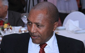 Bereket-Simon-Accuses-Officials