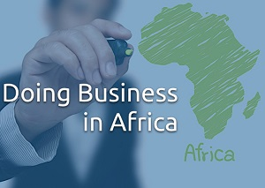 Business-in-Africa-Trends