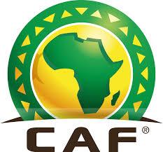 Ethiopia-CAF