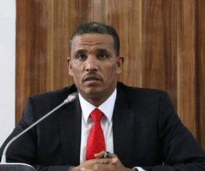 Charities-law-Ethiopia