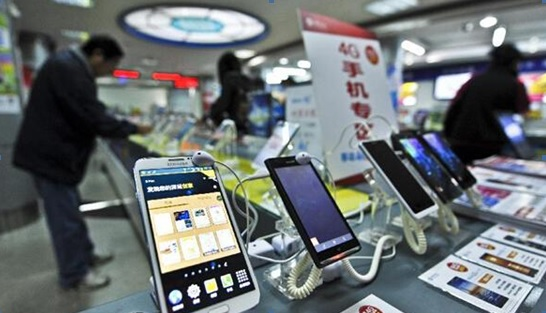 Chinese-phones-winning-market-share