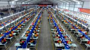 Chinese-footware-company-plans-major-expansion