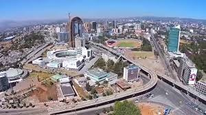 Cleaning-Addis-Ababa