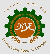 Development-Bank-Ethiopia
