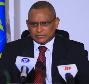 Debretsion-TPLF-Merger-Issue