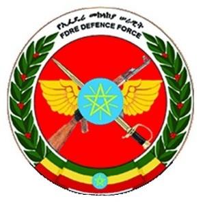 Defense-Ministry-Ethiopia