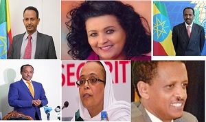 Diplomats-appointed-Ethiopia