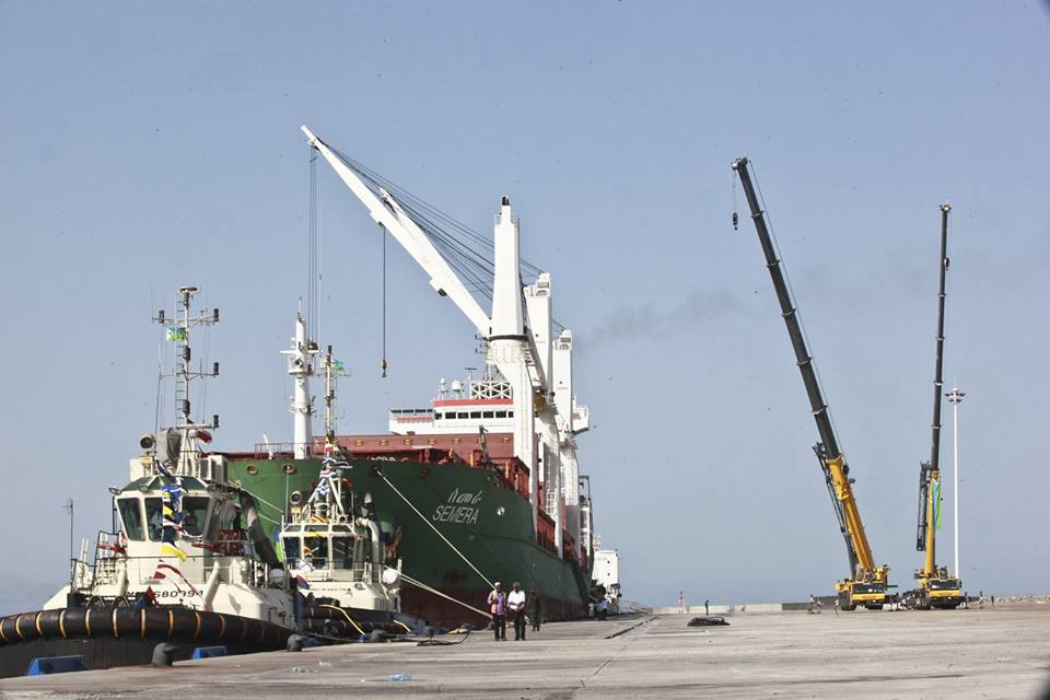 Djibouti-opens-new-port