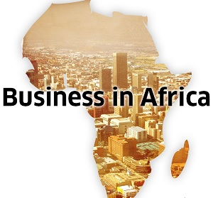 Doing-Business-in-Africa
