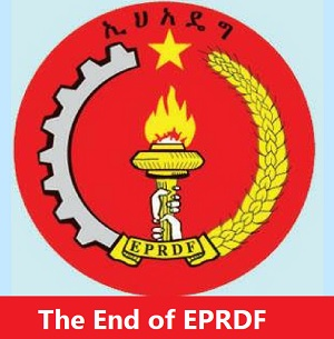 The-End-of-EPRDF