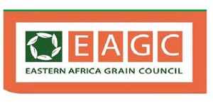 Eastern-Africa-Grain-Council
