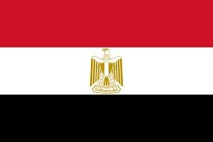Egypt-military